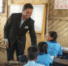 Photo from: http://www.forbes.com/sites/johnkoppisch/2015/08/26/in-asia-40-heroes-of-philanthropy-are-making-their-mark/