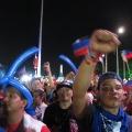 Used in LA Times: http://www.latimes.com/world/asia/la-fg-philippines-election-duterte-20160508-story.html